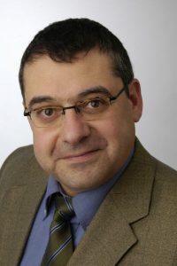 Martin Goelz
