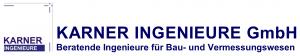 KARNER INGENIEURE GmbH